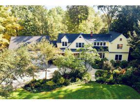Property for sale at 50 Park Lane, Moreland Hills,  Ohio 44022