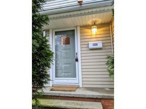 Property for sale at 23218 Greenlawn Avenue, Beachwood,  Ohio 44122
