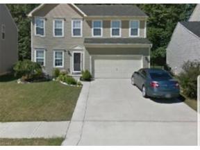 Property for sale at 6166 W Meadow Farm Lane, Lorain,  Ohio 44053