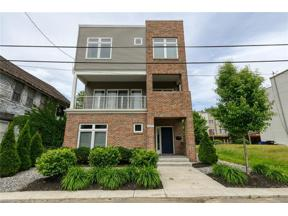 Property for sale at 2297 W 6th Street, Cleveland,  Ohio 44113