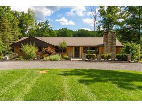 Property for sale at 10193 Barr Road, Brecksville,  Ohio 44141