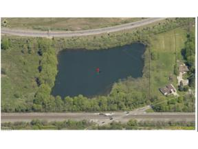 Property for sale at VL15 Chestnut Ridge Road, North Ridgeville,  Ohio 44039