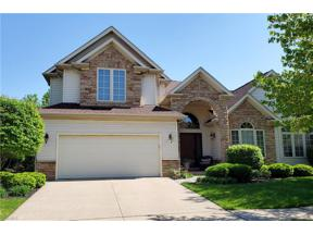 Property for sale at 413 Augustus Drive, Highland Heights,  Ohio 44143
