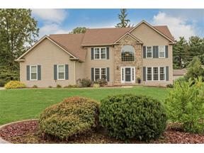 Property for sale at 9365 Andrew Drive, Twinsburg,  Ohio 44087