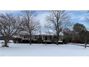 Property for sale at 11525 Oberlin Road, Oberlin,  Ohio 44074