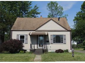 Property for sale at 2474 11th Street, Cuyahoga Falls,  Ohio 44221