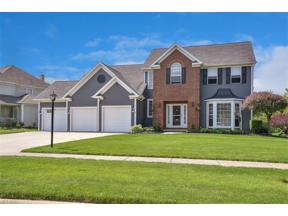 Property for sale at 14800 Stillbrooke Drive, Strongsville,  Ohio 44136