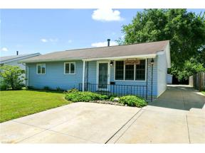 Property for sale at 4286 Knickerbocker Road, Sheffield Lake,  Ohio 44054