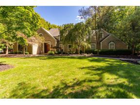 Property for sale at 371 Britannia Parkway, Avon Lake,  Ohio 44012