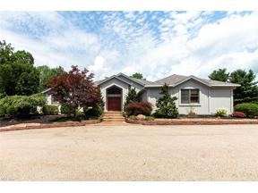 Property for sale at 1655 Forest Drive, Medina,  Ohio 44256