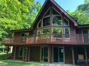 Property for sale at 10940 Scranton Woods Trail, Newbury,  Ohio 44065