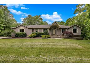 Property for sale at 18026 State Road, North Royalton,  Ohio 44133