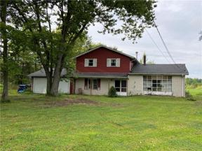 Property for sale at 27678 Crocker Road, Columbia Station,  Ohio 44028