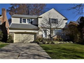 Property for sale at 14177 Washington Boulevard, University Heights,  Ohio 44118