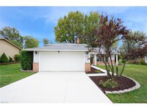 Property for sale at 4721 Sarasota Drive, Parma,  Ohio 44134