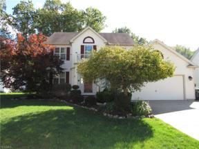 Property for sale at 26977 Valeside Lane, Olmsted Township,  Ohio 44138