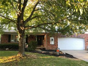 Property for sale at 28020 Angela Drive, North Olmsted,  Ohio 44070
