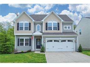 Property for sale at 119 Fenwick Drive, Brunswick,  Ohio 44212
