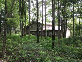 Property for sale at 8135 Clay Street, Chardon,  Ohio 44024
