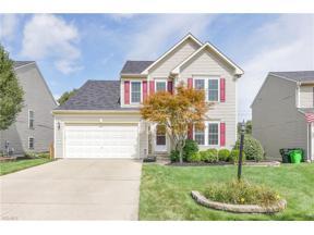 Property for sale at 254 Sandstone Ridge Way, Berea,  Ohio 44017