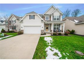 Property for sale at 33278 Westbrooke Circle, Avon Lake,  Ohio 44012