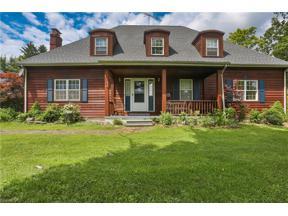 Property for sale at 10768 Fairmount Road, Newbury,  Ohio 44065