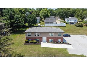 Property for sale at 275 Villa Street, Rittman,  Ohio 44270