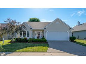 Property for sale at 236 Westminster Way, Elyria,  Ohio 44035