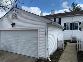 Property for sale at 7129 W Cross Creek Trail, Brecksville,  Ohio 44141