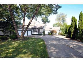 Property for sale at 33082 Lake Road, Avon Lake,  Ohio 44012