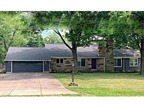 Property for sale at 3661 Leewood Road, Stow,  Ohio 44224