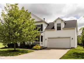Property for sale at 7525 E Oralee Lane, Hudson,  Ohio 44236