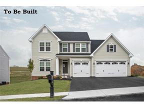 Property for sale at 5479 Schueller Boulevard, Sheffield Village,  Ohio 44054