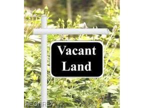 Property for sale at Claridon Troy Road, Burton,  Ohio 44021