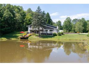 Property for sale at 2688 Northampton Road, Cuyahoga Falls,  Ohio 44223