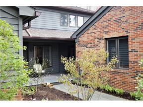 Property for sale at 44 Windward Way, Chagrin Falls,  Ohio 44023