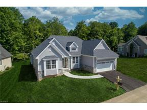 Property for sale at Sublot #19 Creekview Trail, Chagrin Falls,  Ohio 44023