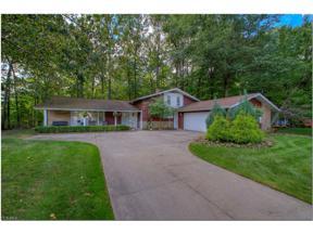 Property for sale at 1183 Berwick Lane, South Euclid,  Ohio 44121