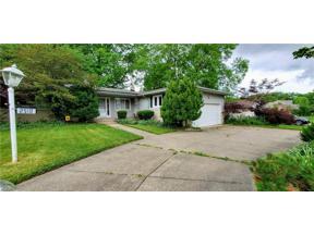 Property for sale at 2510 Deborah Drive, Beachwood,  Ohio 44122