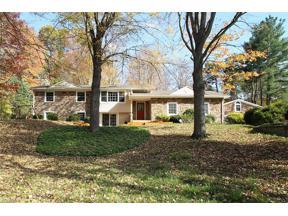 Property for sale at 3251 Frantz Road, Medina,  Ohio 44256