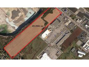 Property for sale at US RT 250, Sandusky,  Ohio 44870