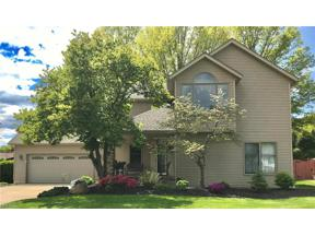 Property for sale at 6988 N Renwood, Independence,  Ohio 44131