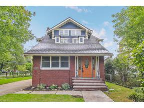 Property for sale at 260 E Bridge Street, Berea,  Ohio 44017