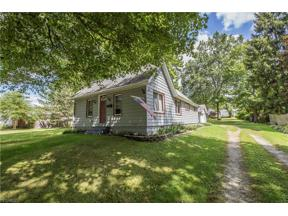 Property for sale at 3581 Marcella Avenue, Stow,  Ohio 44224