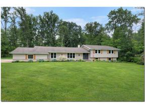 Property for sale at 31150 Cedar Road, Pepper Pike,  Ohio 44124