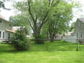 Property for sale at V/L Daisy Avenue, Independence,  Ohio 44131