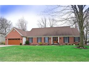 Property for sale at 717 Wedgewood Drive, Avon Lake,  Ohio 44012