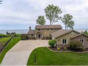 Property for sale at 31800 Lake Road, Avon Lake,  Ohio 44012