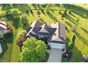 Property for sale at 7224 Formby Drive, Solon,  Ohio 44139