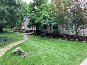 Property for sale at 11000 Chippewa Road, Brecksville,  Ohio 44141